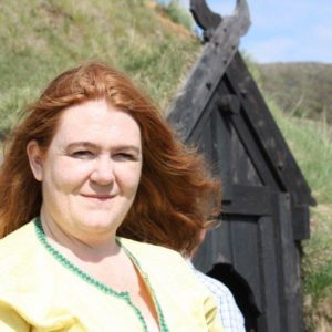 Culture, heritage and history tour with Understand Iceland