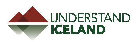 Understand Iceland